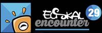 Euskal Encounter 29